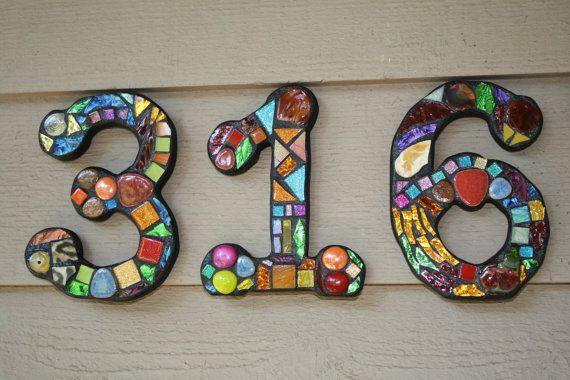 WiseCrackInMosaics-I love this idea~it's a must-do summer project!