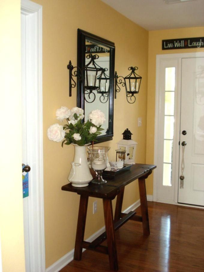 foyer decoration ideas small entryway console table design and with rh pinterest com houzz small foyer ideas houzz foyer lighting ideas