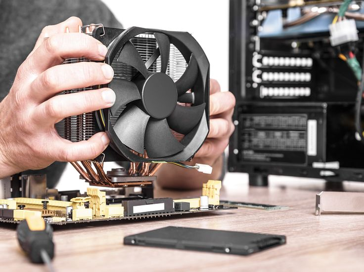 Best 25 build a pc ideas on pinterest gaming computer setup pc learn how to choose the right components for your first build where to buy them ccuart Image collections