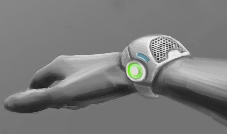 Hand Tree is a design concept for a personal air purifier that cleans the air around you, and perhaps across our entire planet.