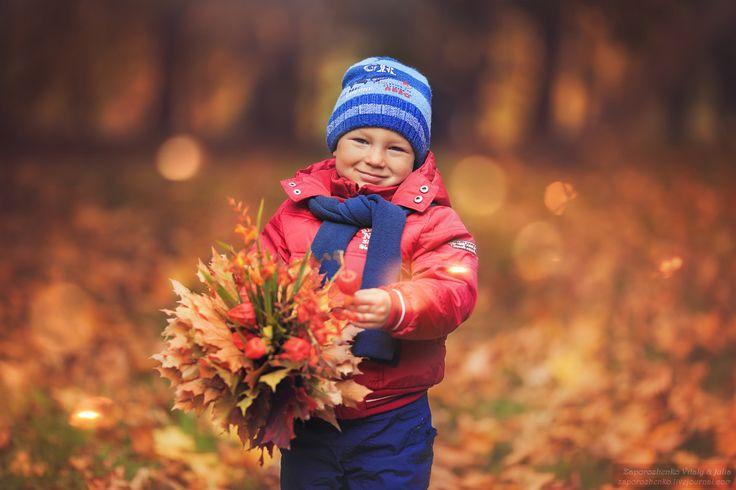childrens's photography fotograf krakow fotografia krakow zaporozhenko sesjarodzinna fotografiadziecięca dziecko fotograf rodzinny plener happy