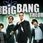 The Big Geek Theory el geek nace o se hace??