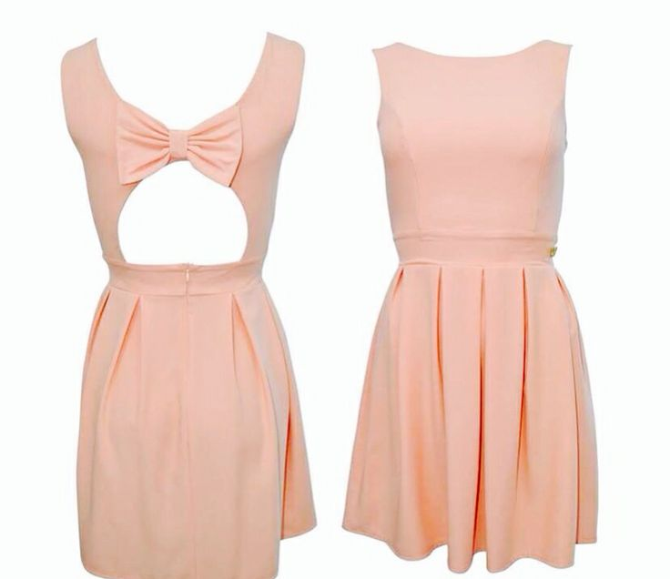 Get this dress TODAY from Glow Greece! For orders email us at glow2011k@aol.com