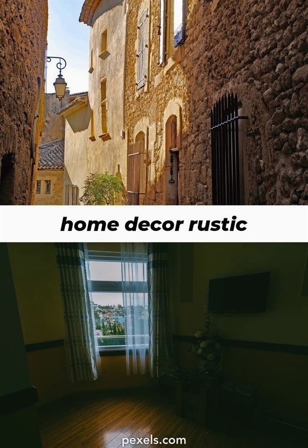 Home Decor Rustic 42 20181029164003 62 Home Decor Wallpaper Samples