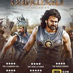 Bahubali-Hindi-0