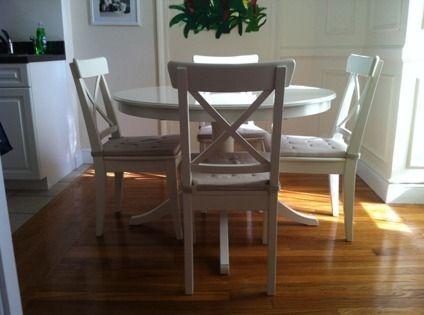 ingolf chair white 3