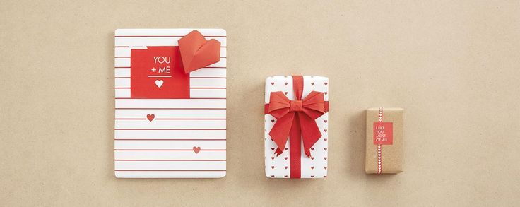 Get Creative with this DIY Paper Bow / kikki.K Blog