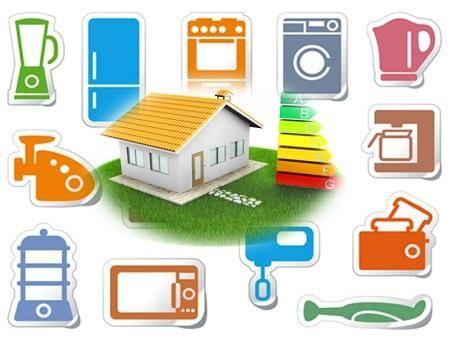 Energia elettrica e gas, bonus per le famiglie in difficoltà #bollette #gas&luce #risparmio #energia