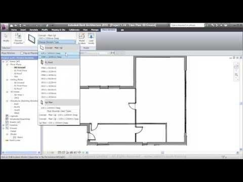 Autocad Architecture Cadpoint Autos Post