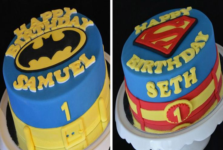 Birthday Cakes For Teenage Guys ~ Best images about marvelous cake decoration ideas on pinterest birthday cakes and