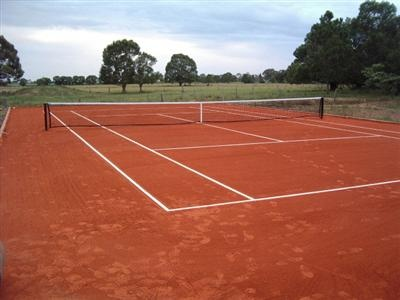 114 best tennis courts images on Pinterest | Tennis, Play tennis ...