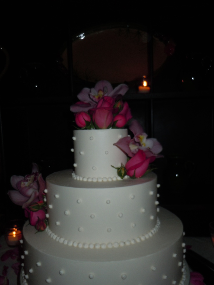 best wedding cakes boston area 24 best wedding mistral restaurant boston ma images on 11525