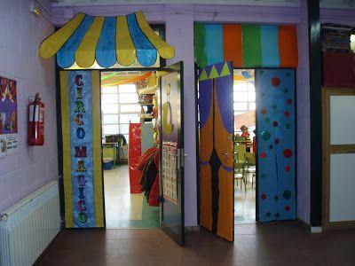AMPA GINER DE LOS RIOS TORREJON DE ARDOZ: febrero 2012