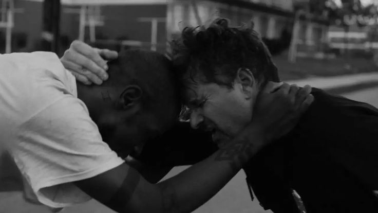 """""""CLOSE YOUR EYES"""" 