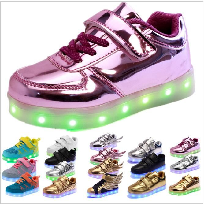 S'mores Not Wars Lightweight Breathable Casual Running Shoes Fashion Sneakers Shoes