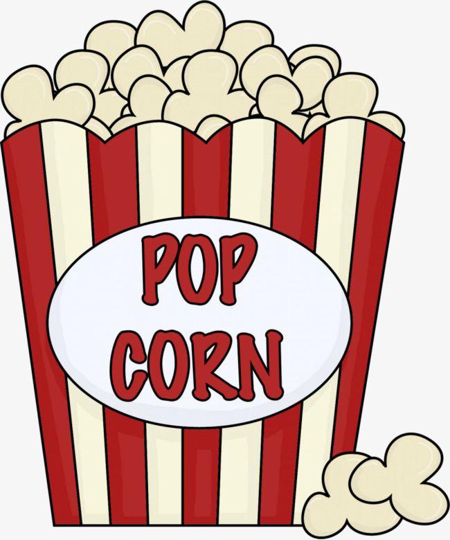 Prerequisites Popcorn Free Clip Art Popcorn Stickers Clip Art Microsoft