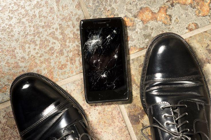 Blog Top Jovem: As telas dos smartphones vão poder se regenerar