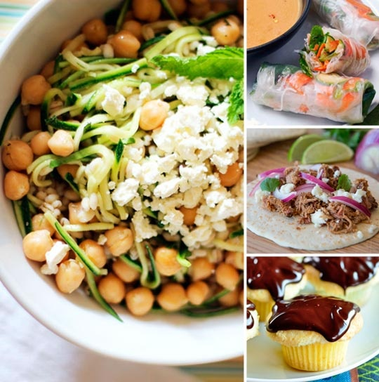 20 best office lunch images on Pinterest Eat lunch, Lunch meals
