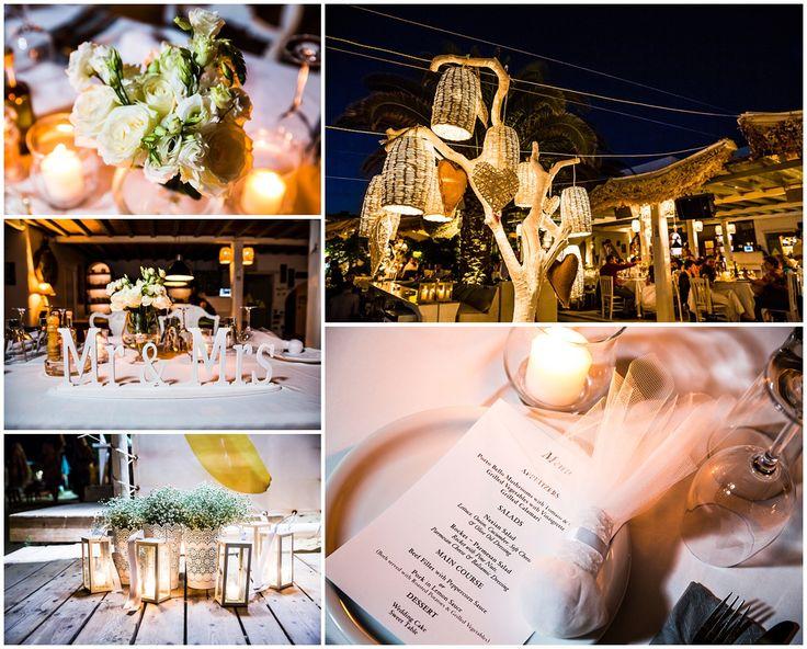 wedding-in-naxos-agios-nikolaos_0041