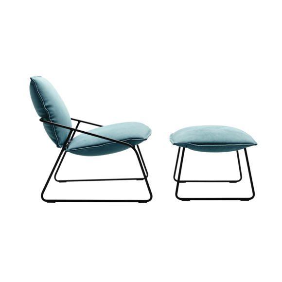 Sessel modern  Die besten 25+ Sessel günstig Ideen auf Pinterest | Ohrensessel ...