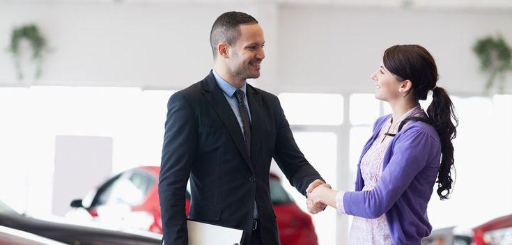 Immer das Gefühl, dass die reichsten Amerikaner fahren Autos, die frisch aus der Box sind neu? Viele Einzelpersonen haben diesen Gedanken an die Privilegierten. Sehr sie treiben nicht im Allgemeinen kostspielige neue Autos. Das Hauptauto, das von den Tycoons angetrieben wird, wird von Ford gemacht. Der Grund dafür ist, dass, wenn ein teures neues Auto von der Auto-Paket von einem Eigentümer vertrieben wird,