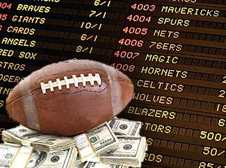 De meeste bookmakers en #onlineweddenopsport huizen hebben meestal toegang tot een kansen compiler of sport handelaar