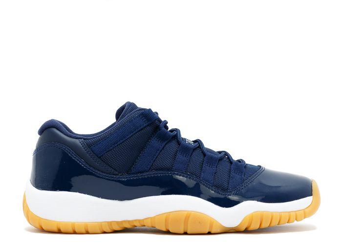 Jordan Xi, Jordan 11 Low, Air Jordan Retro, Air Jordan Shoes, Michael Jordan,  Flight Club, Air Jordans, Nike Shoes, Free Shipping