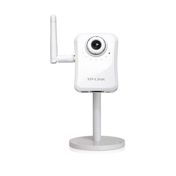 Seguridad: Camara de Vigilancia Inalambrica N TP-Link TL-SC3230N  en  http://www.opirata.com/camara-vigilancia-inalambrica-tplink-tlsc3230n-p-13491.html
