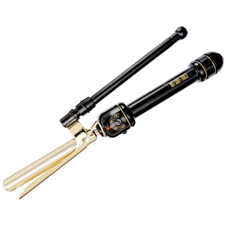 Hot Shot Tools Gold Series Marcel Curling Iron *** More details can be found by clicking on the image. #hairdressing