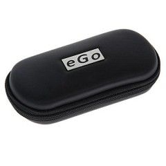 eGo Carrying cases now available in Blue!! www.canadaejuice.com