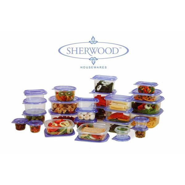 http://www.dealsdirect.com.au/52-piece-food-containers/