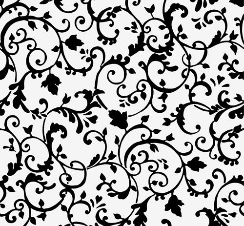 florentine design. delicate and secure florentine connected provides an elegant pattern for panels...