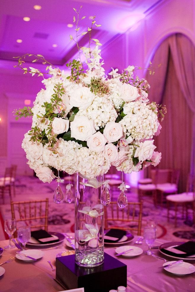 604 Best Images About Centerpiece Ideas Weddings On