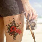 11 tatuagens para fazer em 2017