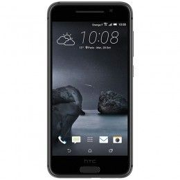 Huse HTC One A9 - Folii Protectie si Carcase - CatMobile