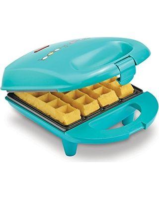Waffle Stick Maker, Mini