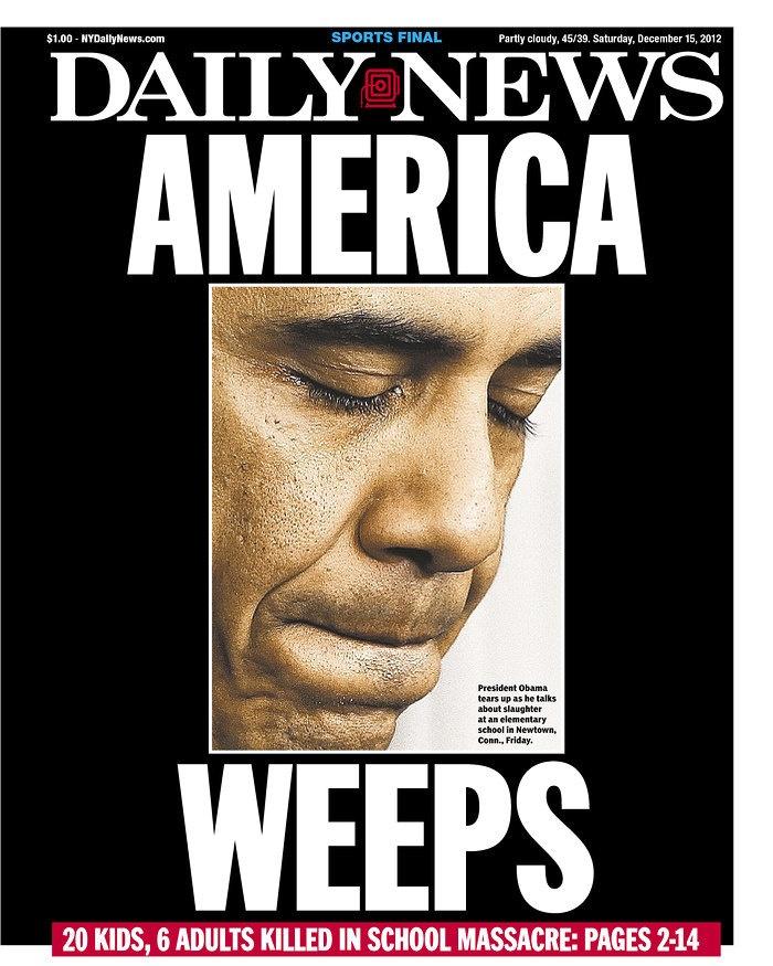 275 Best Shocking Headlines Images On Pinterest