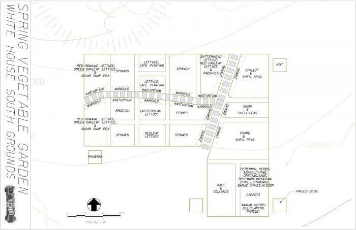 700_garden-layout