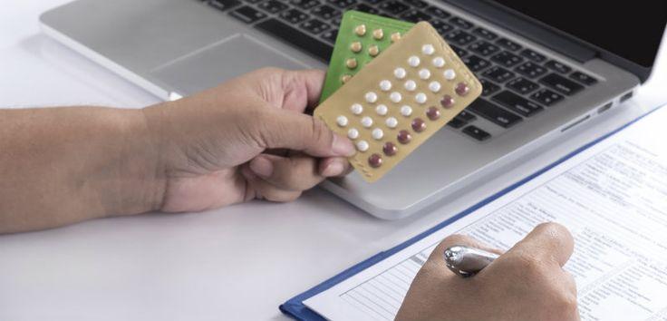 Les pilules de 3ème et 4ème génération sont associées à un risque accru d'embolie pulmonaire. Dans son dernier bulletin, l'Agence Nationale de Sécurité du Médicament et des produits de santé (ANSM) se réjouit de la diminution de leur prescription. Médecins et patientes, se félicite-t-elles, ont suivi ses préconisations. L'occasion pour Santé sur le Net de faire le point sur ce moyen de contraception.