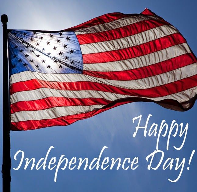 happy independence day usa 2016 greetings images pictures with best wishes