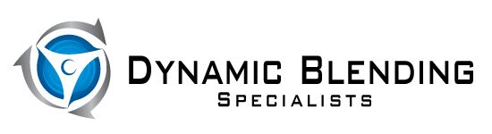 Dynamic Blending Specialists is a unique cosmetic chemist lab company offering exceptional formulation and manufacturing services.