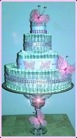119 Best Money Bouquets Images On Pinterest