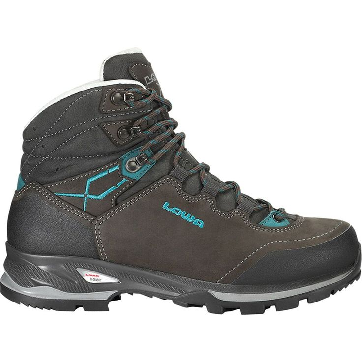 Lowa Lady Light LL Boot - Women's RRP US$274.95 Wanderlustdust / Adventure travel strategies and bus-life blog. Join up for our free report, How to abandon a mundane existence for a life of adventure travel'. Affiliate