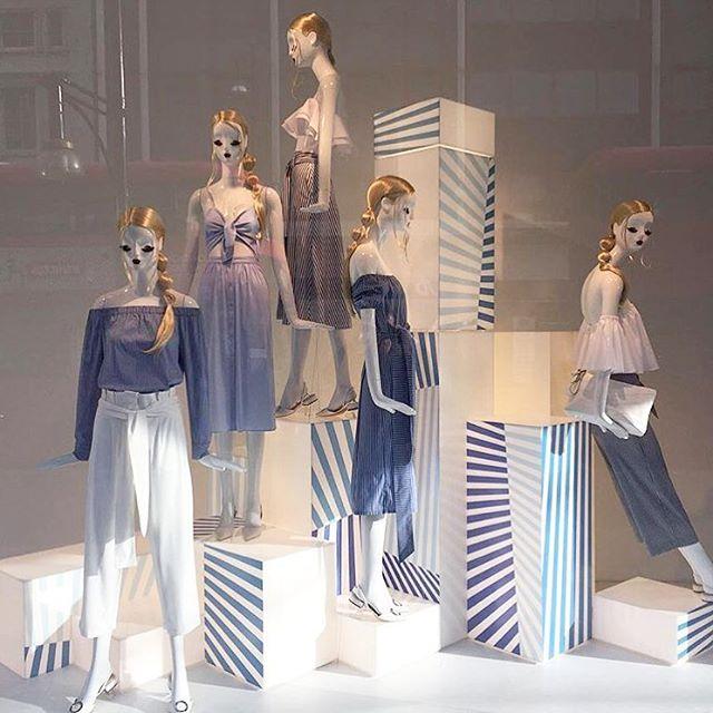 Visual Merchandising Ideas Clothing | www.imgkid.com - The ...