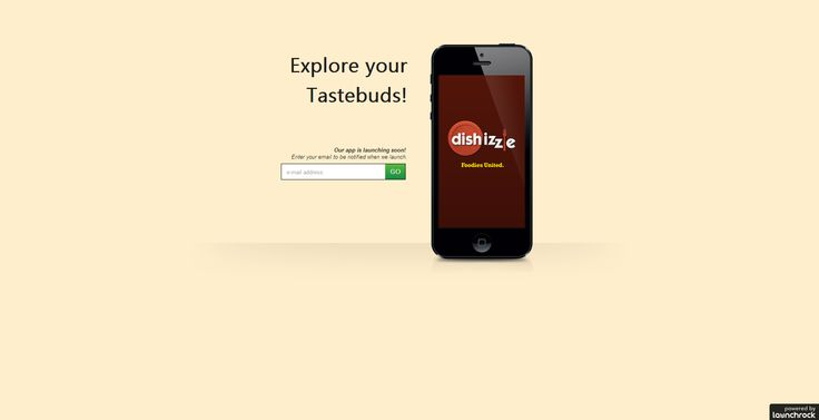 http://signup.dishizzle.com/