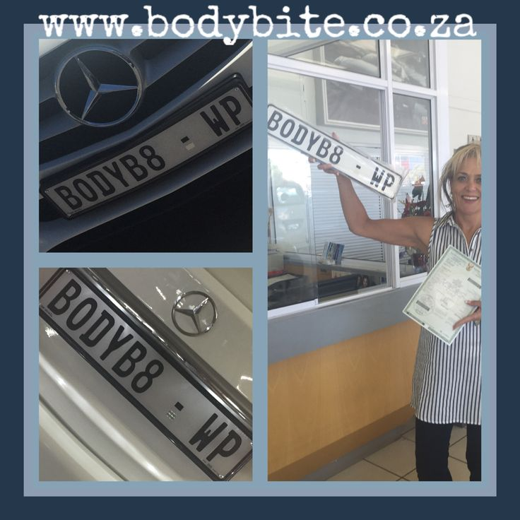 Bodybite WC are officially open for business  Order yours now   No Shopping   No cooking   No Problem.    Delivered NATIONWIDE  Meal Prep delivered to your doorstep  www.bodybite.co.za