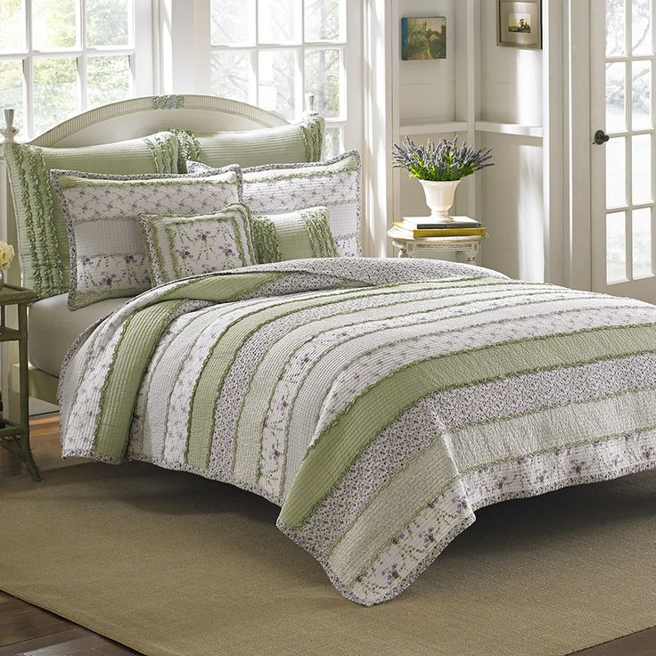 1000 Images About Laura Ashley Bedding On Pinterest Bedding Collections Laura Ashley And