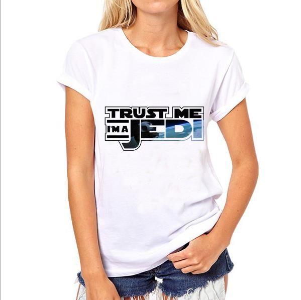 Star Wars I'm a Jedi T-Shirt //Price: $9.99 & FREE Shipping //     #theforce