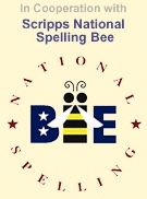 Merriam-Webster's Spell It! free spelling exercises that are interesting and challenging.