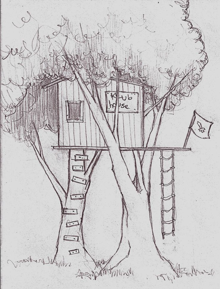 1000 ideas about house drawing on pinterest drawing of for Who draws house plans near me